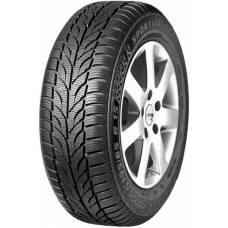 Sportiva Snow Win 225/55 R16 99H XL