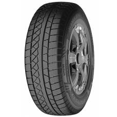 Шины Starmaxx Incurro Winter W870 245/55 R19 103H