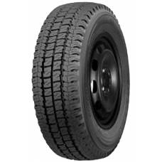 Strial 101 Light Truck 165/70 R14C 89/87R