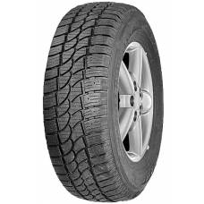 Шины Strial 201 Winter LT 205/65 R16C 107/105T шип