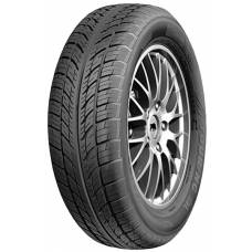 Strial 301 Touring 165/70 R14 81T