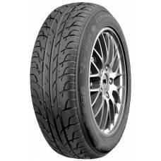 Strial 401 High Performance 245/40 R17 95W XL