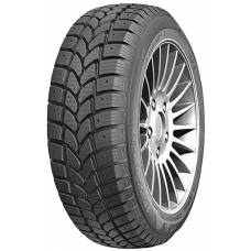 Strial 501 Ice 185/65 R14 86T п/ш