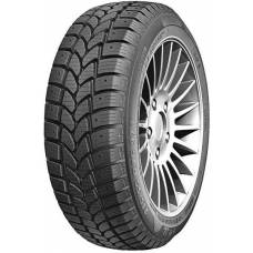 Strial 501 Winter 185/60 R15 88T XL п/ш