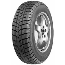 Strial 601 Winter 205/45 R17 81V XL