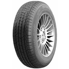 Strial 701 SUV 275/40 R20 106Y XL