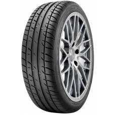 Strial High Performance 195/50 R15 82V