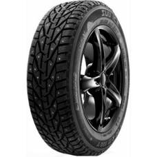 Шины Strial Ice 225/55 R17 101T XL шип
