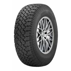 Strial Road Terrain 265/75 R16 116S
