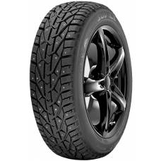Шины Strial SUV Ice 185/60 R14 82T шип