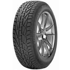 Шины Strial SUV Winter 255/55 R18 109V XL