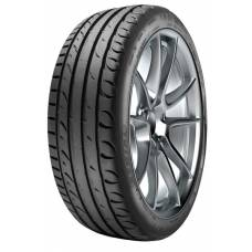 Strial Ultra High Performance 245/40 R17 95W XL
