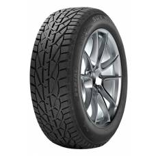 Шины Strial Winter 225/45 R18 95V XL