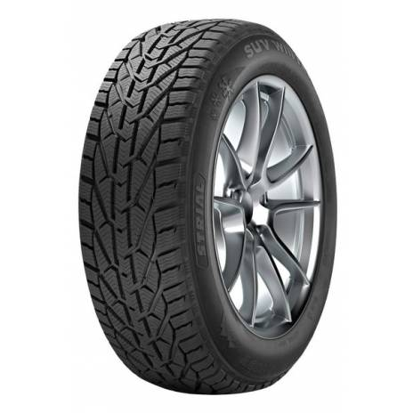 Шины Strial Winter 205/60 R16 96H XL