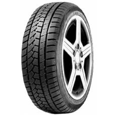 Sunfull SF-982 175/70 R14 88T XL
