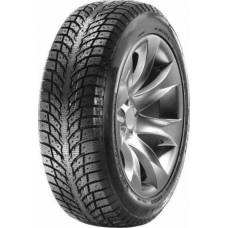 Sunny NW631 205/55 R16 94T XL шип