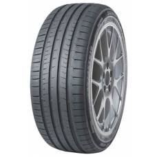 Sunwide RS-one 235/45 R17 97W XL