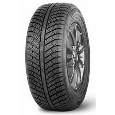 Syron 365 Days 205/60 R16 92H