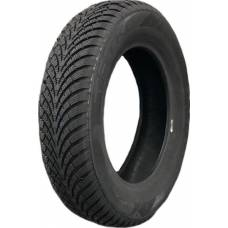 Tatko Winter Vacuum 175/70 R13 82T