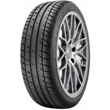 Taurus High Performance 205/60 R16 96V XL