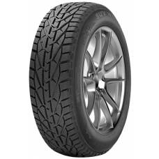 Taurus SUV Winter 215/65 R17 99V
