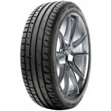 Taurus Ultra High Performance 235/55 R18 100V