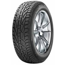 Шины Taurus Winter 205/55 R17 95V XL