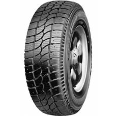 Tigar Cargo Speed Winter 225/75 R16C 118/116R п/ш