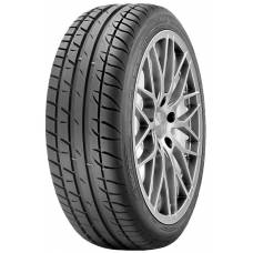 Tigar High Performance 185/65 R15 88H