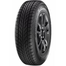 Tigar Touring 185/65 R14 86H