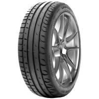 Tigar Ultra High Performance 235/45 R17 97Y XL