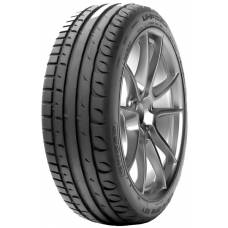 Tigar Ultra High Performance 225/45 R18 95W XL