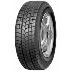 Tigar Winter 1 205/45 R17 88V XL