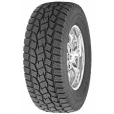 Toyo Open Country A/T 265/65 R18 112S OWL