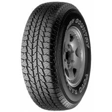 Toyo Open Country M410 265/70 R17 113H OWL