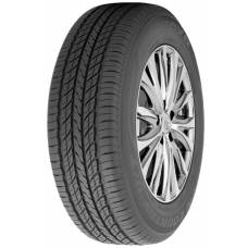 Toyo Open Country U/T 275/50 R22 111H