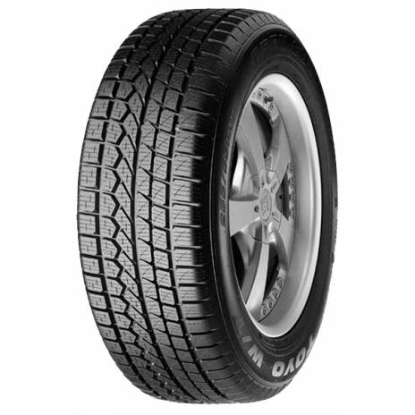 Шины Toyo Open Country W/T 235/60 R16 100H