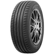Toyo Proxes CF2 215/65 R15 96H