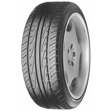 Toyo Proxes CT01 215/55 R17 98V