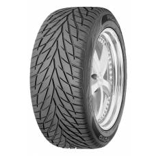 Toyo Proxes S/T 305/35 R24 112V XL