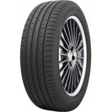 Toyo Proxes Sport SUV 255/60 R17 110W