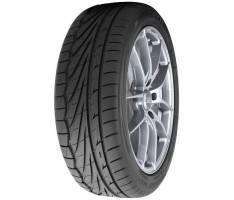 Toyo Proxes TR1 225/50 R17 94W
