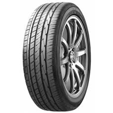 Toyo Tranpath MP4 215/70 R15 98H