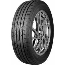 Tracmax Ice Plus S220 275/40 R20 106V