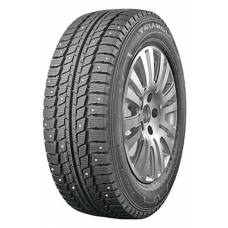 Triangle LS01 185/75 R16C 104/102Q п/ш