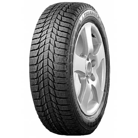Шины Triangle PL01 225/50 R17 98R XL