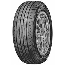 Triangle TE301 165/70 R14 85T XL
