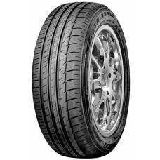 Triangle TH201 225/55 R18 102W XL