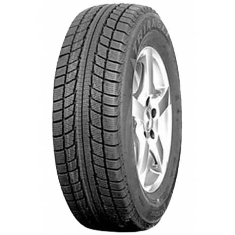 Шины Triangle TR777 Snow Lion 215/75 R15 100S
