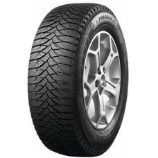 Шины Triangle Trin PS01 215/60 R16 99T XL п/ш
